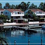 Mercato immobiliare turistico, le quotazioni nelle località del lago di Garda