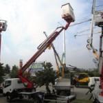 Evento edilizia, grande successo per Ediltek 2011!