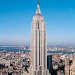 L'Empire State Building ha ottenuto la certificazione Leed Gold