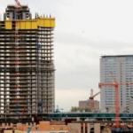 Sostegno affitti, Formigoni: 'Forte impegno per le famiglie'