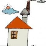 Iva sull'acquisto dell'abitazione principale: la manovra non la tocca