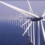 Dall'eolico 5.000 posti di lavoro l'anno