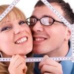 Mutui agevolati: proposta Banca Popolare di Crema per i giovani