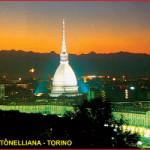 Il mercato immobiliare di Torino secondo Nomisma