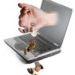Affitti online, in aumento le richieste delle assicurazioni