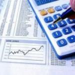 Notizie in pillole: calcolo plusvalenza – amministratori di condominio e Fisco
