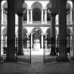 Focus sul mercato immobiliare di Milano