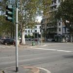 Comprar casa a Milano, le zone e i prezzi