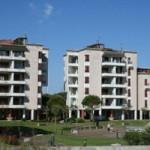 Edilizia abitativa Regione Puglia, siglato Accordo di Programma