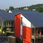 Piano Casa Lombardia, agevolazioni per chi utilizza energie  rinnovabili
