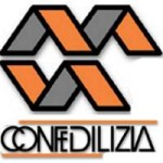 Agenda sviluppo 2011, le 5 proposte Confedilizia per l'innovazione