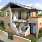 Sicurezza casa in caso di sisma