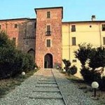 Appalti edilizia in Lombardia, Gibelli: lavorare a nuove norme