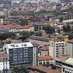 Casa, da Regione Lombardia nuove misure per nuova domanda