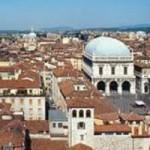 Il mercato dei mutui in Lombardia