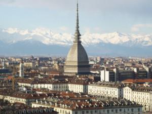 Mercato immobiliare, speciale grandi città: Torino