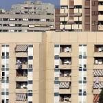 Mercato immobiliare, speciale grandi città: Palermo