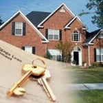 Il mercato dei mutui nelle Regioni e nelle Province nel II trimestre 2011