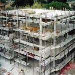 Casa, nuove regole per rilanciare l'edilizia