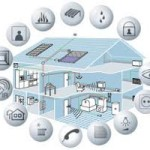 'Smart City, Smart Home': la città del futuro