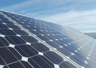Fotovoltaico, qualità elevata Galeo Energy