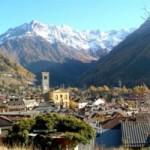 Il mercato delle seconde case in montagna, i mutui