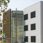 Energy Park di Vimercate: il primo edificio LEED® Platinum in Italia