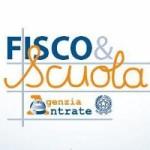 News, Progetto 'Fisco e Scuola' anche in Abruzzo