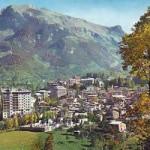 Il mercato della seconda casa in Piemonte, Limone