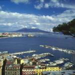Il mercato degli affitti a Napoli
