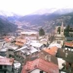 Mercato immobiliare turistico Piemonte, le quotazioni a Oulx