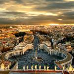 I canoni di locazione a Roma
