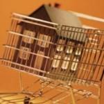 Economia Immobiliare, le compravendite