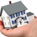Economia Immobiliare, i mutui