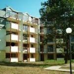 Economia Immobiliare, le locazioni