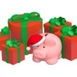 Scenari d'oggi, il prestito natalizio