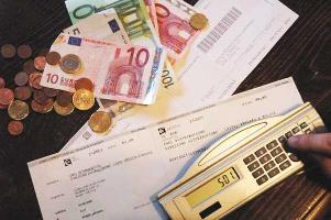 Mercato immobiliare, le compravendite e le tasse