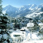 Casa vacanza in Piemonte, Sauze d'Oulx
