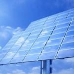 Regione Basilicata, nuove norme sulle rinnovabili