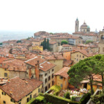 Focus sul mercato immobiliare di Bergamo