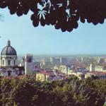 Focus sul mercato immobiliare di Brescia
