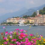 Focus sul mercato immobiliare di Como