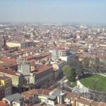 Come va il mercato immobiliare a Cremona