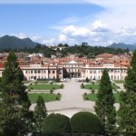Il mercato immobiliare a Varese