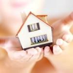 Previsioni immobiliari per il 2012