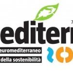 Eventi, Il Poi Energia a Mediterre