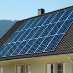 Fotovoltaico e semplificazione
