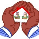 Liberalizzazioni, patentino Agenti Immobiliari