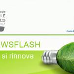 POI Energia: 100 milioni di Euro per il Bando sulle Biomasse