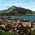 Quotazioni casa a Lecco nel primo semestre 2011